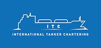 ITC broker logo
